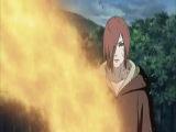 [Naruto Shippuuden](Наруто-Ураганные хроники)[Серия 299](Озвучка:Majestic-Kun)