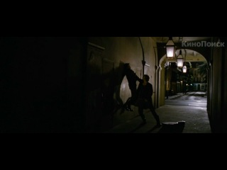�������. ����. �������: ����� 2 / The Twilight Saga: Breaking Dawn - Part 2 (2012) �������
