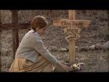 Любовь приходит тихо-10 / Вечная смелость любви / Love's Everlasting Courage (2011)