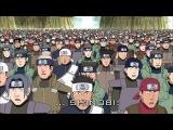 Naruto Shippuuden  ������ 2 ����� 295,296,297,298,299,300,301,302,303,304,305 �����